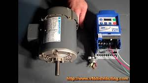 wiring diagram for ac tech drive electrical work wiring diagram \u2022 ARV Converter Wiring Diagram with Inverter ac tech smvector series what is a variable frequency speed drive rh youtube com gas furnace wiring diagram dryer wiring diagram