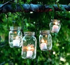 mason jar hanger hanging mason jar lights mason jar pendant light mason jar pendant light diy