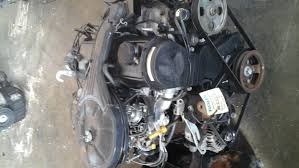 TOYOTA 2E ENGINE FOR SALE   Junk Mail