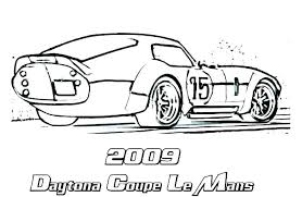 Coloring Sheets Of Cars Cars Movie Coloring Pages Cars Coloring