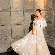 top 10 bridal gown designers in the philippines the wedding vow