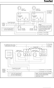 aquastat wiring diagram wiring diagram and hernes honeywell aquastat wiring auto diagram schematic