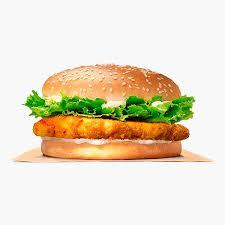 crispy en jr nutrition info ings allergen info burger king menus