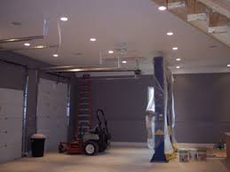 diy garage lighting. Do I Need Commercial Garage Lighting? Diy Lighting