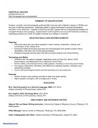 Job Description For Substitute Teacher For Resume Delighted Substitute Teacher Resume Job Description Photos 41