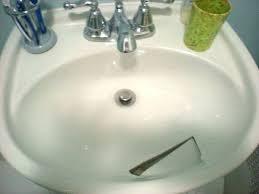 bathroom sink enamel repair ed bathtub full size of bathroom mesmerizing can you a chipped