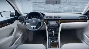 2018 toyota highlander. fine toyota 2018 toyota highlander  interior intended toyota highlander