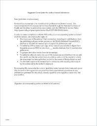 journal paper template cover letter journal submission awesome template for lccorp co