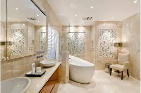 tumbled marble tile. Diana Royal Tumbled Marble Tile | IM STONE Travertine Tiles Limestone Mosaic