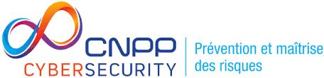 """Résultat de recherche d'images pour """"cnpp"""""""