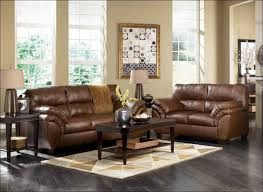 furniture stores in orland park art van furniture reviews illinois ashley furniture chicago bobs discount furniture orland park il 970x708