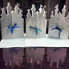make your own frozen invitations gabriela ganassin gabrielasganass on pinterest