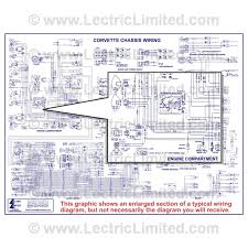 corvette wiring diagram wiring diagrams wiring diagram vwd5557 lectric limited
