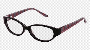 gles eyegl prescription eyewear