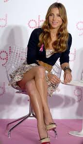 368 best images about Sexy Legs Crossing on Pinterest Sexy Sexy. crossed legs