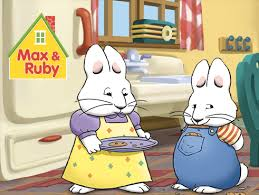 popular tv shows for kids. 9 worst children\u0027s tv shows for parents of the 2000\u0027s: max and ruby popular tv kids