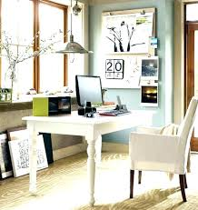 best office layout design. Small Home Office Layout Design Ideas For L Best Des U