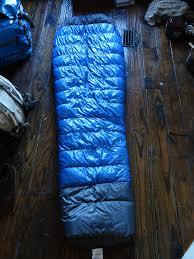 FS: GoLite Z30 Quilt 850-fill down - Backpacking Light & a a Adamdwight.com