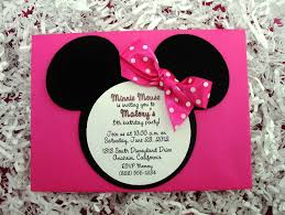 Creative Design Baby Shower Amazing Create Printable Minnie Mouse