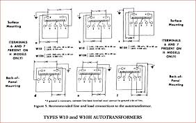 autotransformer wiring diagram solidfonts wiring diagram besides powerstat variable transformer induction motor starting methods