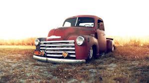 chevrolet trucks wallpaper. Modren Chevrolet StanceWorks 1949 CHEVY Chevrolet Trucks Lowriders Custom Classiccars  Wallpaper Throughout Chevrolet Trucks Wallpaper L