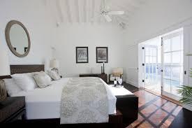 bedroom ideas with dark wood furniture image8 bedroom dark furniture
