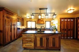 Flush Mount Kitchen Lighting Kitchen Kitchen Ceiling Light Fixtures Throughout Greatest Flush
