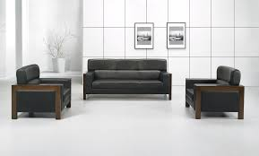 leather office couch. Decoration Office Sofa With For Comfortable | Architect Leather Couch