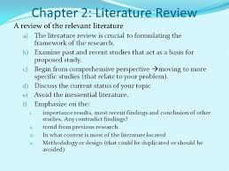 apa reference essay help free
