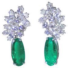 full size of chandelier modern crystal lighting for bedroom tree topper s meaning earrings faux emerald