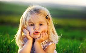 Cute Baby Girl Hd Wallpaper - Cute Baby ...