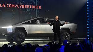 It's Insane!': Elon Musk Bemused by His Wikipedia Profile - Sputnik  International