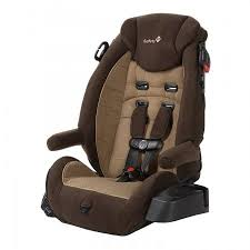 booster car seat review safety 1st