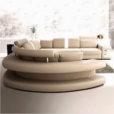 Ecksofa U Form Luxus 91 50 New Wohnlandschaft In U Form