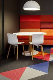 kbac flooring has been appointed sole south african distributors for the extensive range of woven vinyl floor coverings produced by the internationally