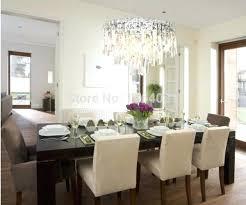 crystal chandelier for dining room rectangular crystal chandelier dining room antique bronze rectangular crystal chandelier dining room ceiling fixture