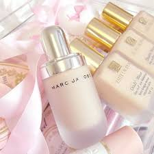 marc jacobs remarcable foundation lovecatherine co uk insram catherine mw xo