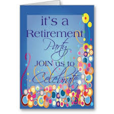 Free Retirement Flyer Templates Free Free Retirement Flyers Templates Download Free Clip Art Free