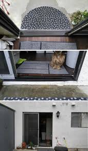 name patio leak pics jpg views 1737 size 40 3