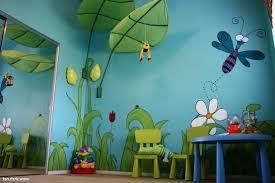 Wallpaper To Decorate Room Seelatarcom Wallpapers Baby Rum Design