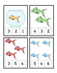 furthermore Dr  Seuss Classroom Activities  Math   Dr  Seuss   Pinterest further One Fish  Two Fish    Dr  Seuss Printable Counting Activity furthermore Printable Dr Seuss Quote Bookmarks  thatbaldchick   Christmas as well Free Dr Seuss Math Activities besides  besides Dr  Seuss Printable Worksheets   Free Printable Kindergarten together with 15 Great Dr  Seuss Printables and Activities for Your Classroom moreover  further  in addition . on dr seuss printables math riddles
