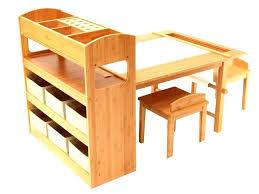 childs art desks art desk ikea childrens art desk