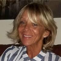 Diane Gozza - Senior Vice President - Traical | LinkedIn