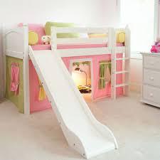 Kinderbett Bauen Bauanleitungen F R Hochbett Etagenbett