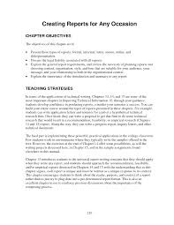 email introduction sample fair sample resume email introduction in sample resume email