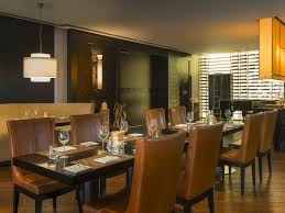 rectangular dining room chandelier. Dining Room Table Modern Luxury Rectangular Mixed Brown Leather Seats Chandelier Dark Contemporary G