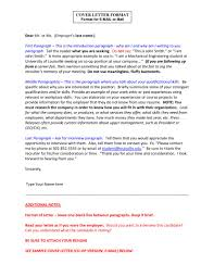 Best Ideas Of Good Sentences For Cover Letters To How To Address