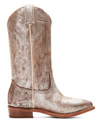 love this product silver billy leather cowboy boot women