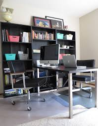 ... Corner Desk For Small Room Bedroom Ideas Bedrooms Boys Rooms Home  Office Organization Contemporary 100 Outstanding ...