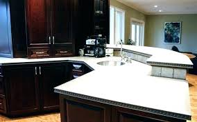 how much are corian countertops repair per square foot photo 3 of